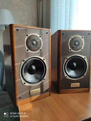наушники tie audio в Кыргызстан: Audio