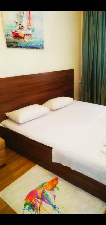 2 х комнатные квартиры в бишкеке в Кыргызстан: Посуточно . Аренда аренда аренда. Квартиры в центре