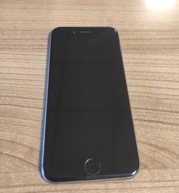 iphone 6 satın al - Azərbaycan: Iphone 6