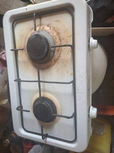 Продаю газовую плиту,пользовались не так долго,работает хорошо