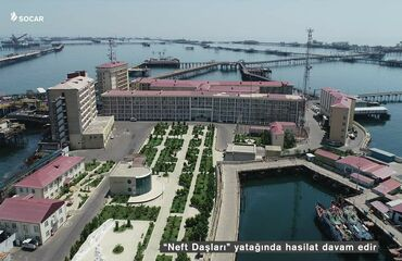 2 этажные виллы в Азербайджан: Unvan qarayev koroglu neftçiler heyet evi̇ olsun başdan 15,20 vererem