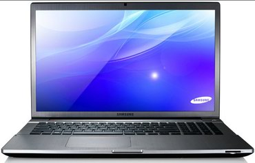 Куплю Ноутбук выше 2016 года Цена;10.000 до 12.000 в Бишкек