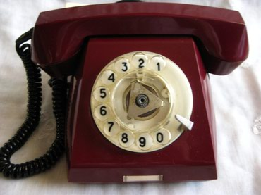 Батарейки-на-телефон - Кыргызстан: Телефон домашний Производство СССР Рабочий! Состояние на фото!