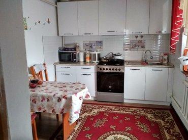 Ср....Дом или меняю на кв в мкр б/п в Бишкек