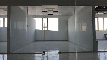 скупка мебели бу бишкек в Кыргызстан: 32 кв. м, Без мебели