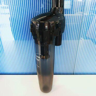 Циклон фильтр для пылесоса
