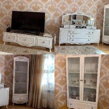 mebel desti - Azərbaycan: Mebel desti