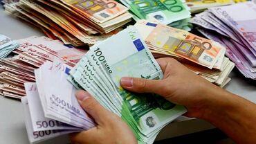 Kupujem - Srbija: Trebate financirati dom, posao, kupnju automobila, motocikl