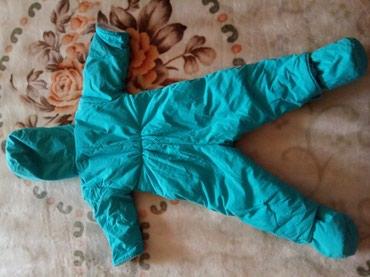 Комбинезон детский, от 10 мес. до 12-18 в Бишкек