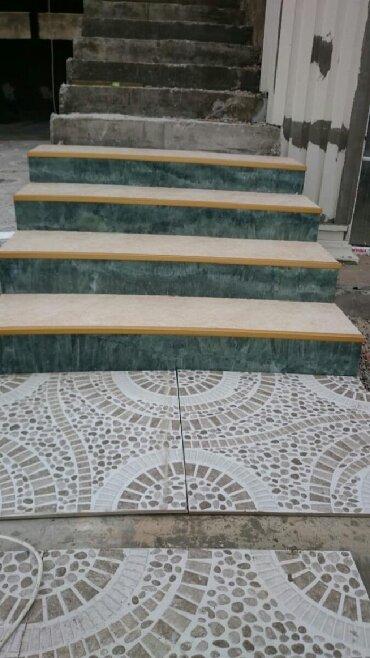 lazer tərəzi - Azərbaycan: Qranit   Mozaika