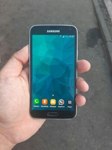 Samsung galaxy a5 duos teze qiymeti - Azərbaycan: İşlənmiş Samsung Galaxy S5 16 GB qara