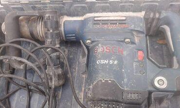 Hilti Bosch ispravan cena 130e