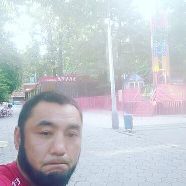 Ищу работу водителем В городе Бишкек