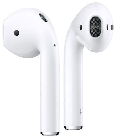 airpods бишкек in Кыргызстан   НАУШНИКТЕР: AirPods
