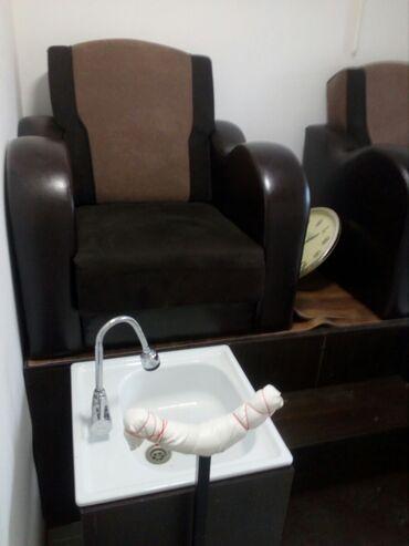 Оборудование для бизнеса в Лебединовка: Продаётся оборудование для салонов красоты!!!