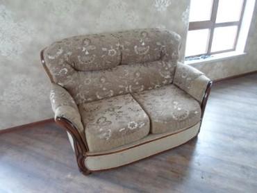 реставрация рулевой рейки ланос в Кыргызстан: Ремонт, реставрация мебели