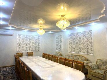 аксессуары для meizu pro 7 plus в Кыргызстан: Продам Дом 140 кв. м, 7 комнат