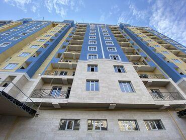 портативные колонки 7 1 в Кыргызстан: Продается квартира: 2 комнаты, 70 кв. м