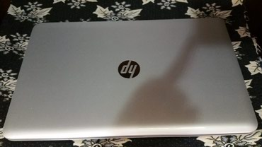 Laptop HP Pavilion - Pancevo