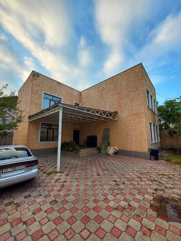 хостел в бишкеке in Кыргызстан | ОТЕЛИ И ХОСТЕЛЫ: 247 кв. м, Действующий