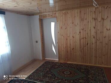 evlərin alqı-satqısı - İsmayıllı: Satış Ev 100 kv. m, 5 otaqlı