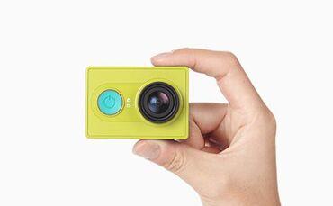 Видеокамера - Кыргызстан: Видеокамеры
