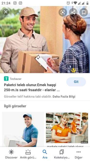 fehle teleb olunur 2018 - Azərbaycan: Fehle teleb olunur tecili fabrike emek haqqi 400-600 azn is qrafiki