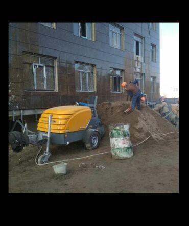 строительные хомуты в Кыргызстан: Стяжка | Гарантия, Бесплатная консультация | Больше 6 лет опыта