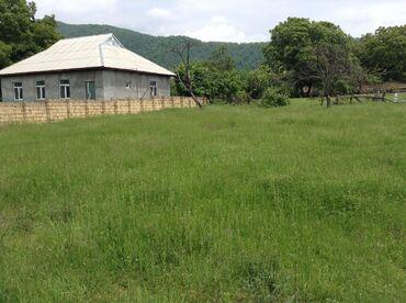 Недвижимость - Габала: Продам 6 соток Строительство от собственника