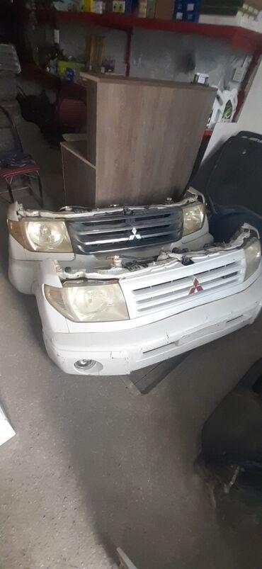 80cc motor - Azərbaycan: 2 motor 1.8 motor noskat