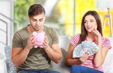 Kuća i bašta - Kovin: Ja sam osoba koja nudi kredite po stopi od 2%. Iznos varira od 2.000€