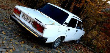 VAZ (LADA) Lerikda: VAZ (LADA) Digər model 1.6 l. 2008 | 50 km