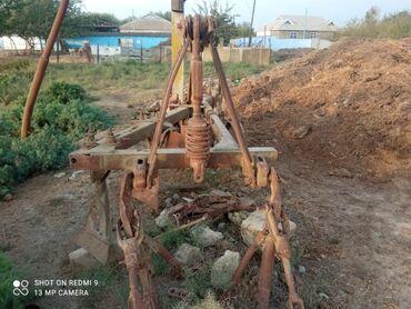 122 elan   NƏQLIYYAT: Kənd təsərrüfatı maşınları