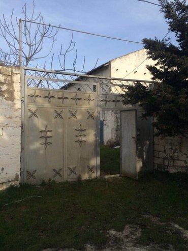 ремонт коридора - Azərbaycan: Satış Evlər : 100 kv. m, 6 otaqlı