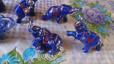 Set slončića za sreću  za vise informacija tu sam, cena po dogovoru - Cuprija - slika 3