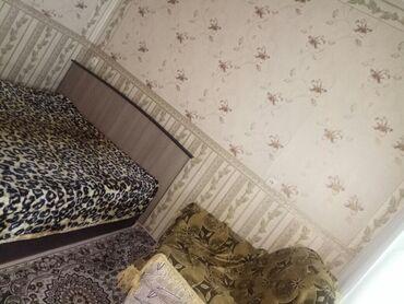 Сдам в аренду - Нарын: Сдается комната с подселением для девушек, имеется вся мебель и