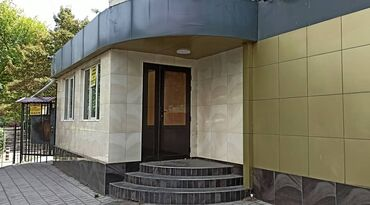 отопление в Кыргызстан: Сдаётся в аренду офис с ремонтом и мебелью1 этаж ЦентрУл. Тыныстанова