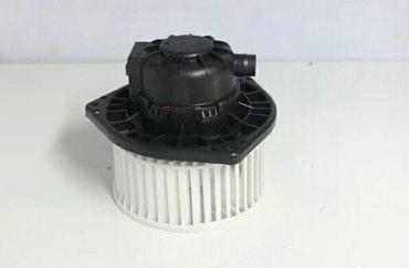 равон-бишкек в Кыргызстан: Мотор печки вентилятор кобальт равон R4 новый! оригинал! под заказ