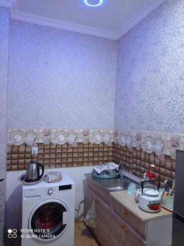 Продам - Азербайджан: Продается квартира: 2 комнаты, 57 кв. м
