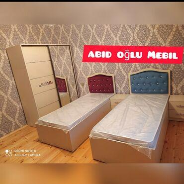 детский массаж на дому в Азербайджан: Мебель на заказ