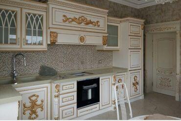 Ot dograyan satilir - Азербайджан: Мебель на заказ | Мойдодыр | Бесплатная доставка
