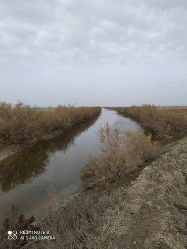 Продам - Азербайджан: Продам 35000 соток Для бизнеса от собственника