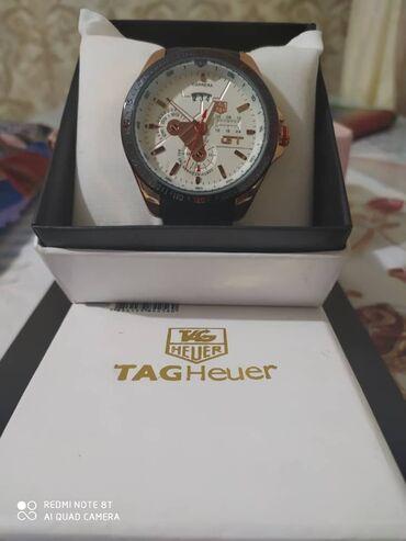 Швейцарские часы Armani model0075 model TAH Heuer model1860 Пишите и