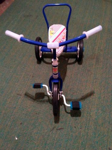 Детский велосипед! в Бишкек