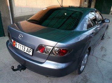 Продаю или меняю на две япошки! в Бишкек