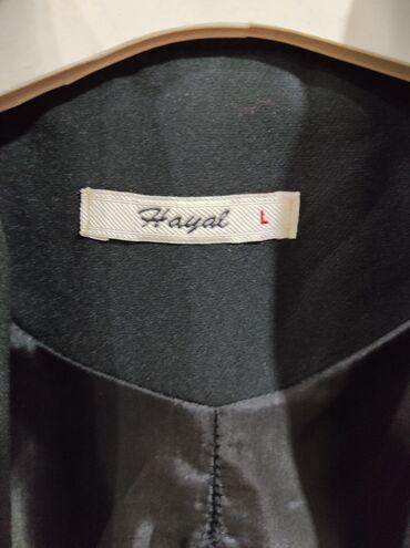 Другая женская одежда - Кыргызстан: Разгружаю гардероб. Все вещи в отличном состоянии. 10/10. Размер 46