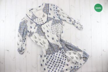 Платья - Свободного кроя - Киев: Платье Свободного кроя Zara M