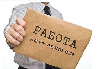 продажа индюшат в бишкеке в Кыргызстан: Менеджер по продажам. Без опыта. 5/2