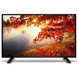 телевизор монитор в Кыргызстан: Телевизор SKYWORTH 43hisense телевизор, lg 43lh590, телевизор 4к