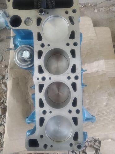 podushka korobki vaz в Кыргызстан: Продаю мотор на ваз 2101-07Состояние идеальное,была установлена новая